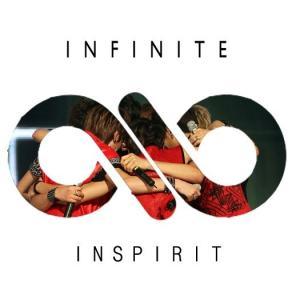 Inspirit - Infinite